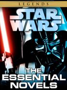EssentialNovels-Legends