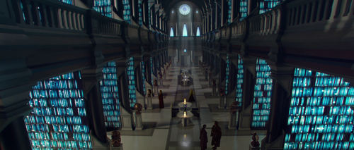 Jedi Archives Wookieepedia Fandom Powered By Wikia