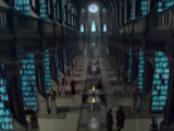 Jedi Archives/Legends