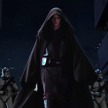 Siege Of The Jedi Temple Wookieepedia Fandom