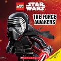 LEGO Star Wars The Force Awakens Cover.jpg
