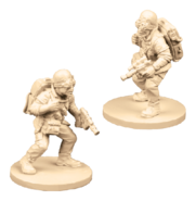 SWI03-09Figures Rebel Saboteurs