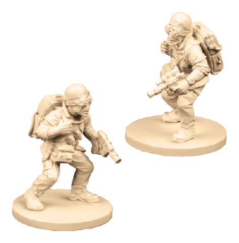 File:SWI03-09Figures Rebel Saboteurs.png