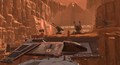 Sith acolytes shipment-SWTOR.png