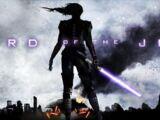 Sword of the Jedi (trilogy)