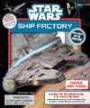 Star Wars Ship Factory placeholder cover 2.jpg
