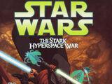 Star Wars: Republic: The Stark Hyperspace War (TPB)