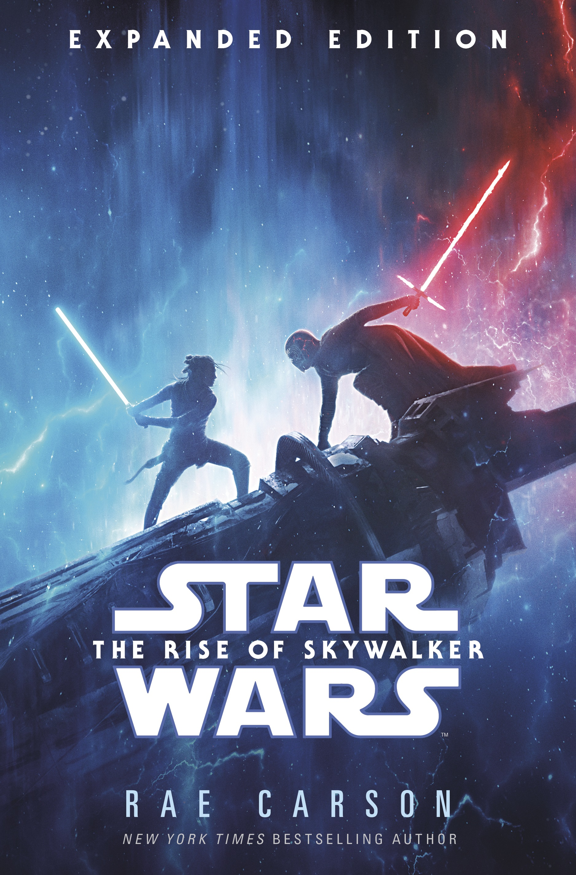 Star Wars Galaxie des aventures ~ The Rise of Skywalker ~ Chewbacca