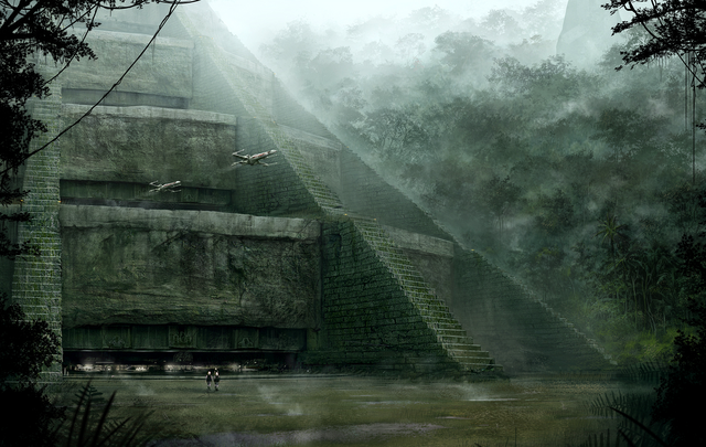 File:TempleofYavin4-AoRCR.png