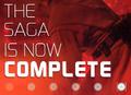 TheSagaIsNowComplete.png