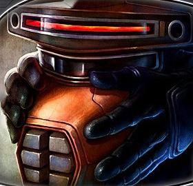 File:Ubese Gloves.jpg