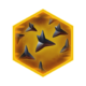 Uprising Icon Self Caltrops 03