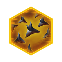 File:Uprising Icon Self Caltrops 03.png