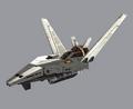 VX-9 Mailoc.png