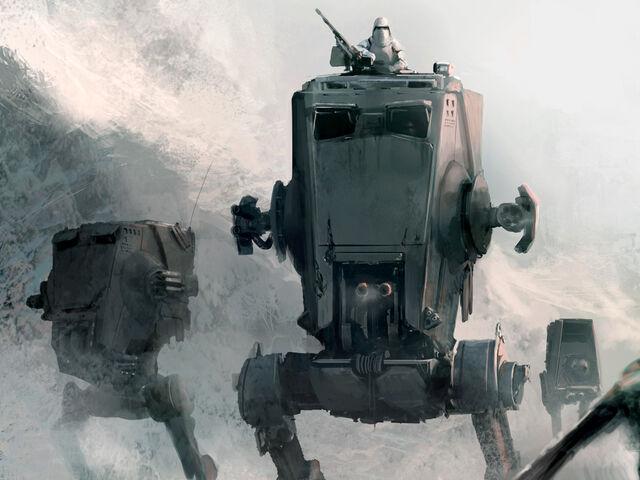 File:Walker Assault.jpg