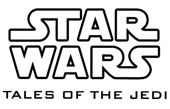 how to get star wars font on word