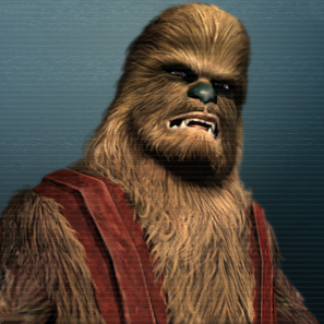 Kotor Kashyyyk Star Map Glitch.Zaalbar Wookieepedia Fandom Powered By Wikia