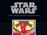 Star Wars: 30th Anniversary Collection Volume 10: Crimson Empire