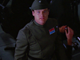 Unidentified Imperial officer (Executor)/Legends