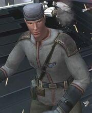 Commandergrann