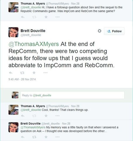 File:Developer Douville on RepCom followup.jpg