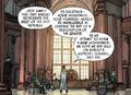 Leia addresses Queen Soruna.png