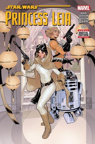 File:Princess Leia Vol 2 2.jpg