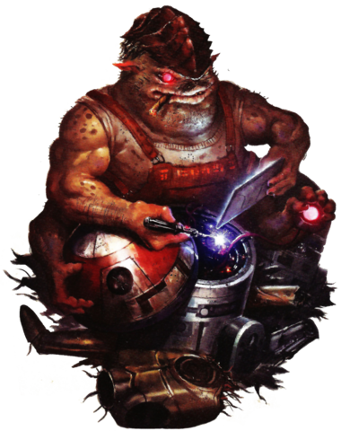 File:Special Modifications FC character art Sam Lamont.png