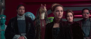 Starwars2-movie-screencaps.com-523