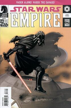 Swec14cover