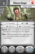 Swi34 alliance-ranger
