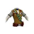 Uprising Icon Item Base F Chest 00131 D.png