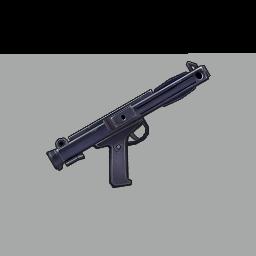 File:Uprising Icon Item Base Rifle 00030.png