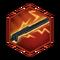 Uprising Icon Ultimate ShockStrikes