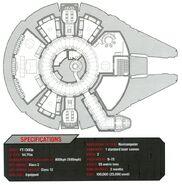 Yt-1300p schemat