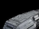 Dreadnought-class