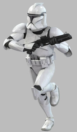 Clonetrooper swtcwvg