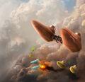 CloudCarRace.jpg