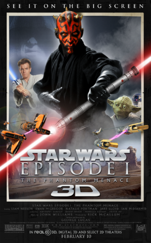 File:Episode I 3D poster.png