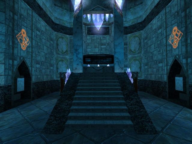 File:Forcesense tomb.jpg