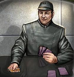 File:Imperial Cadet.jpg