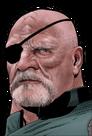 Klingon Imperial.png