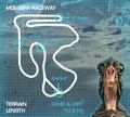 Mos Espa Raceway.png