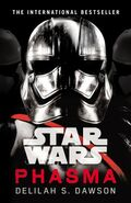 Phasma Arrow UK paperback