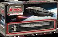RebelTransportExpansionPack-SWX11.png