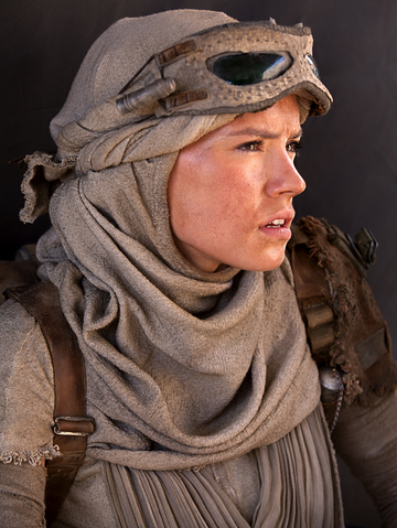 File:Rey survival gear.png