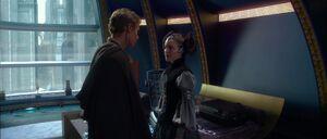 Starwars2-movie-screencaps.com-3312