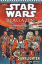 Sw magazín 10-2013