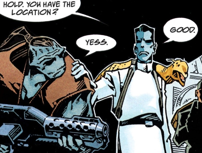File:Thrawn and Rukh on Wayland.jpg