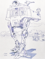 Two-man Imperial scout walker.png